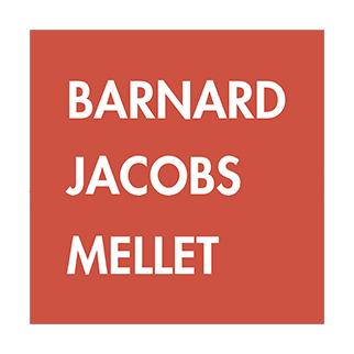 Bernard Jacobs Mellet