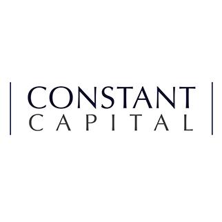 Constant Capital