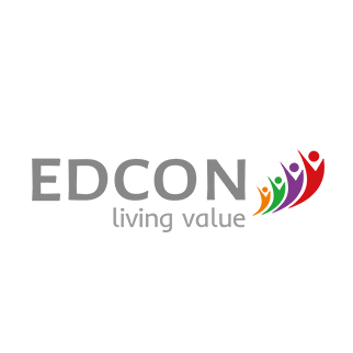Edcon
