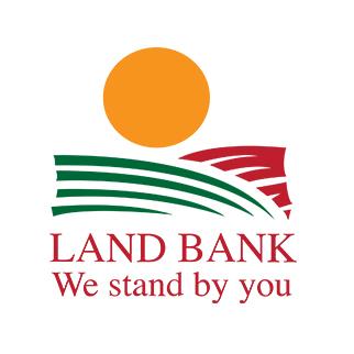 Land Bank