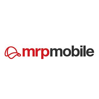 Mr P Mobile