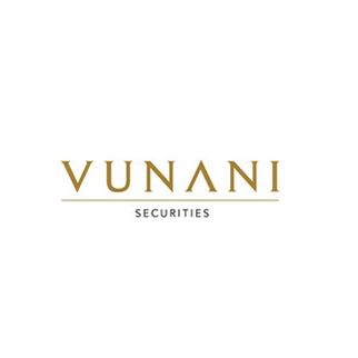 Vunani